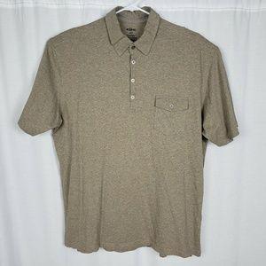 Kuhl Wildfibre Organic Cotton Shirt